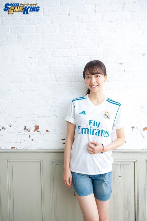 Asuka-Hanamura180303__MG_4362
