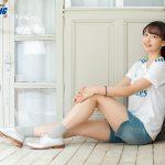Asuka-Hanamura180303__MG_4425