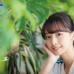 Asuka-Hanamura180303__MG_4442