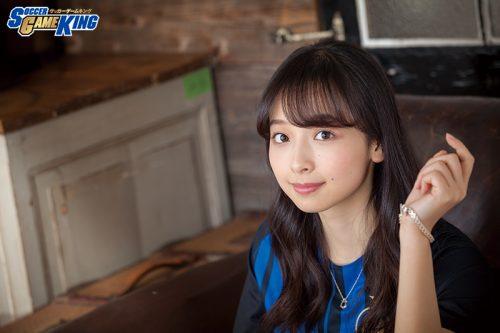 Asuka-Hanamura180303__MG_4561
