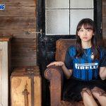 Asuka-Hanamura180303__MG_4573