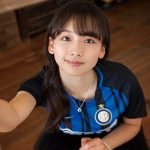 Asuka-Hanamura180303__MG_4621-2