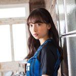 Asuka-Hanamura180303__MG_4654