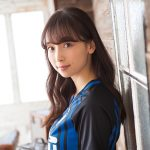 Asuka-Hanamura180303__MG_4657