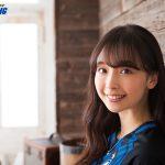 Asuka-Hanamura180303__MG_4670