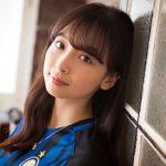 Asuka-Hanamura180303__MG_4690-2