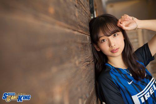Asuka-Hanamura180303__MG_4731