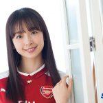 Asuka-Hanamura180303__MG_4817
