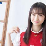 Asuka-Hanamura180303__MG_4856