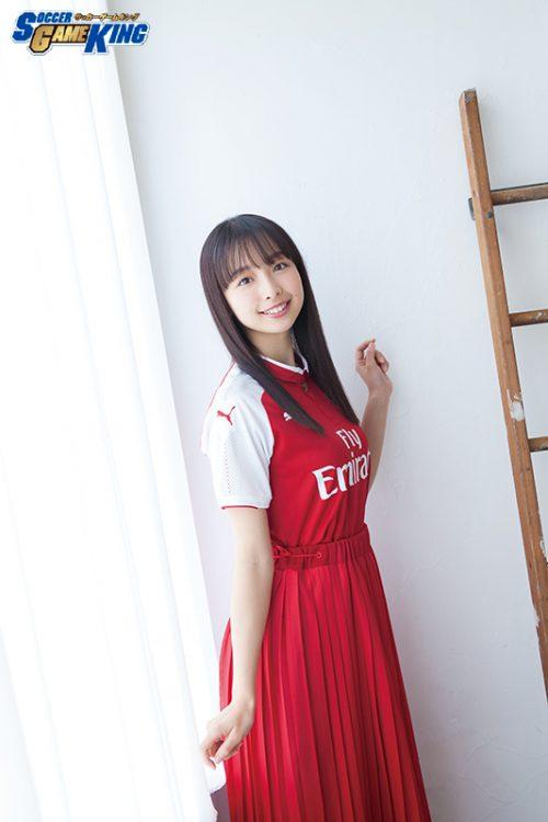 Asuka-Hanamura180303__MG_4896