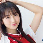 Asuka-Hanamura180303__MG_4947-3