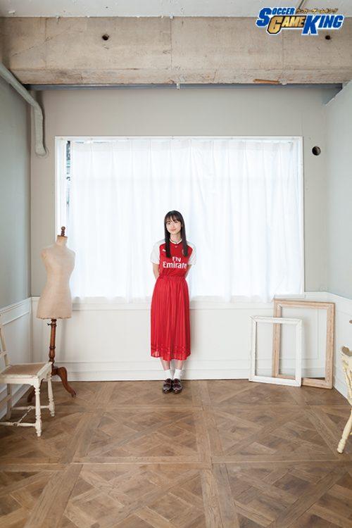 Asuka-Hanamura180303__MG_4974