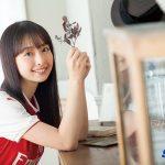 Asuka-Hanamura180303__MG_5005