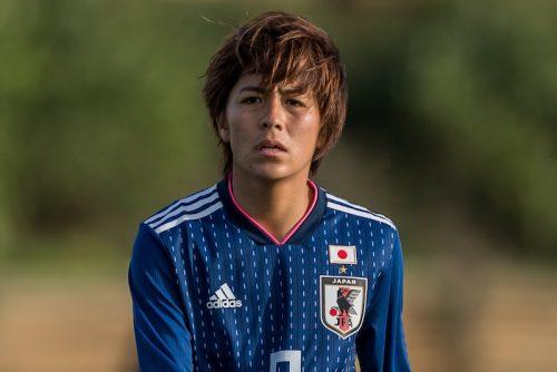 なでしこジャパン、大量7ゴールでガーナ代表を圧倒! 代表復帰の川澄奈穂美は途中出場