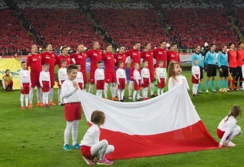 """【現地記者に聞く】ポーランドの""""リアル""""なW杯展望、日本や自国の評価は?"""