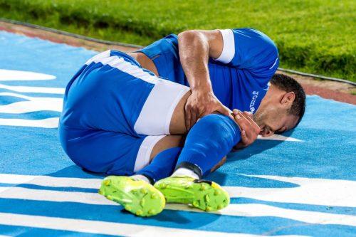 磐田に大打撃、ムサエフが代表戦で右ひざ負傷…アダイウトンに続く長期離脱