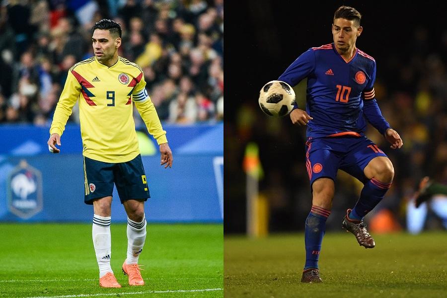https://www.soccer-king.jp/wp-content/uploads/2018/04/HColombia.jpg