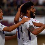 J1 20180415 Shonan vs Hiroshima Kiyohara14
