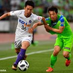 J1 20180415 Shonan vs Hiroshima Kiyohara19