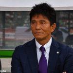 J1 20180415 Shonan vs Hiroshima Kiyohara25