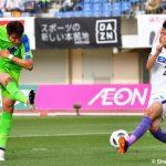 J1 20180415 Shonan vs Hiroshima Kiyohara5