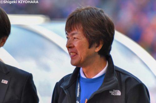 長崎、新スタジアム建設に前進…ジャパネットが工場跡地の交渉権を取得