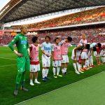 J1 Urawa vs Sapporo Kiyohara18
