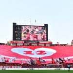 J1 Urawa vs Sapporo Kiyohara2