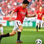 J1 Urawa vs Sapporo Kiyohara8