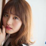 Nana-Owada180402__MG_7203
