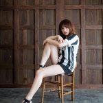 Nana-Owada180402__MG_7235