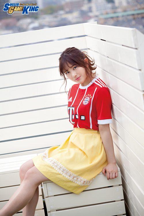 Nana-Owada180402__MG_7421