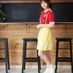Nana-Owada180402__MG_7529