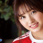 Nana-Owada180402__MG_7605