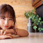 Nana-Owada180402__MG_7667