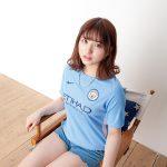 Nana-Owada180402__MG_7756