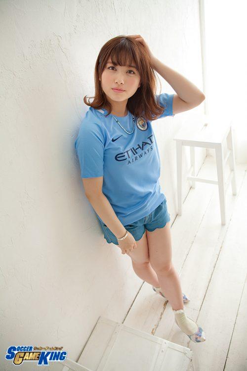 Nana-Owada180402__MG_7970-2