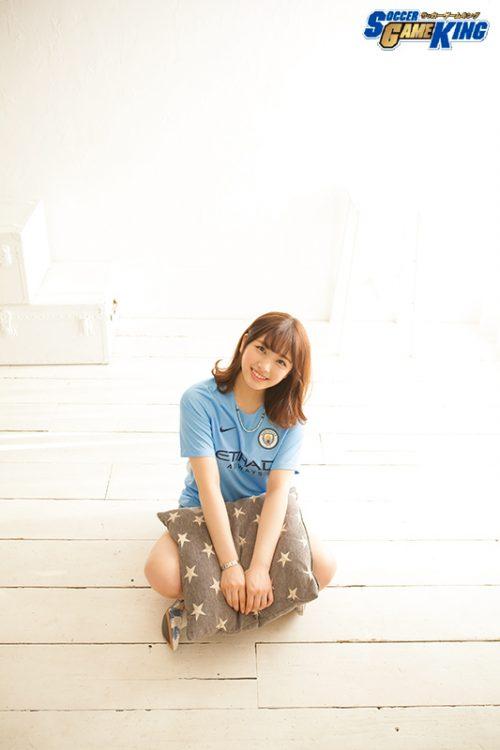 Nana-Owada180402__MG_7987