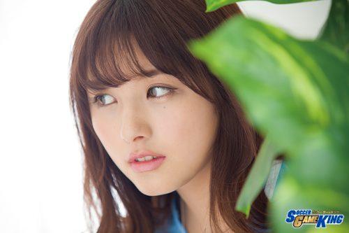 Nana-Owada180402__MG_8091