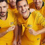 Nike-News-2018-Australia-Jersey-10_78608
