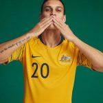 Nike-News-2018-Australia-Jersey-11_78607