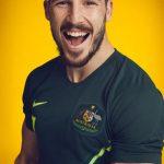 Nike-News-2018-Australia-Jersey-12_78602