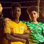 Nike-News-2018-Australia-Jersey-16_78612