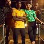 Nike-News-2018-Australia-Jersey-17_78614