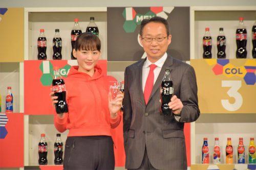 岡田武史氏、監督解任決断は「尊重」 S級返上は「だいぶ前。未練出るのが嫌だから」