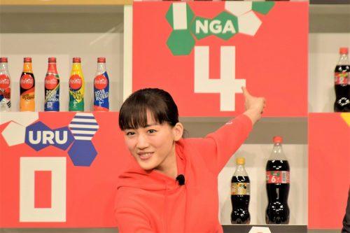 cola (3)