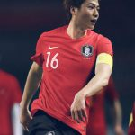 korea-football-association-collection-02_78224