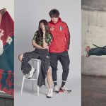 nike-news-2018-korean-football-association-collection_78235