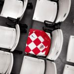 su18_fb_ntc_croatia_home_vaporknit_match_bleachers_78071