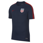 usa-soccer-collection-02_78368
